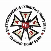 IATSE Training Trust Fund